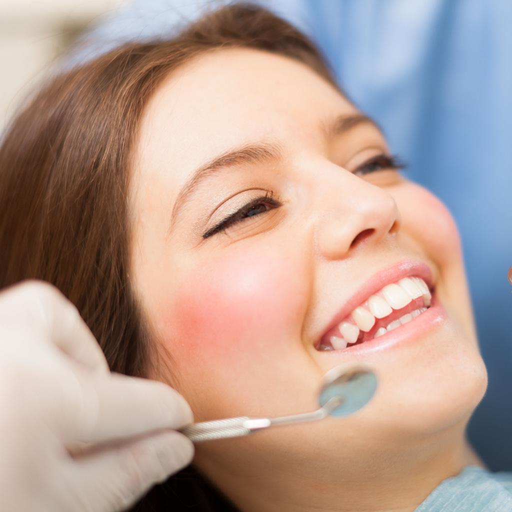 Ogni trattamento dentistico deve rispondere alle esigenze dei diversi pazienti