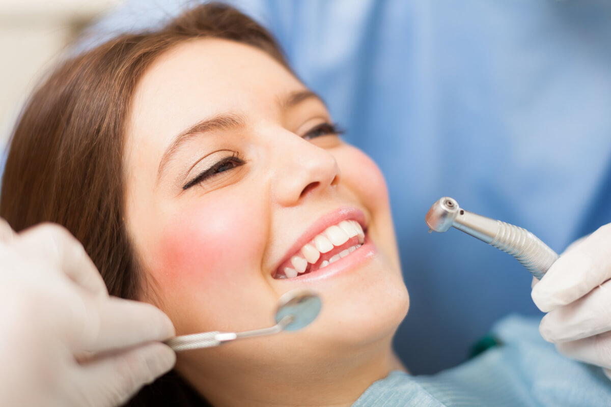 differenze-odontoiatra-e-odontotecnico