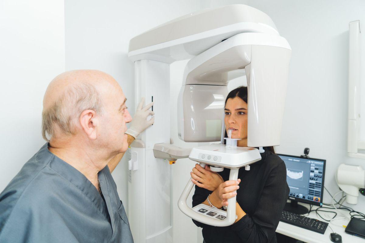 radiazioni-lastre-dentista